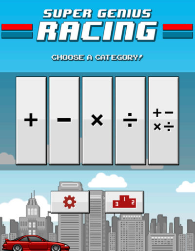 us-ipad-1-super-genius-racing